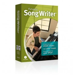 Songwriter 2012