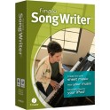 Finale SongWriter 2012 Download