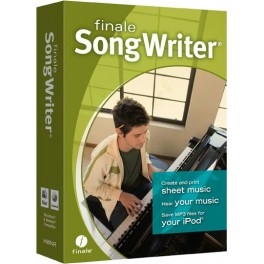 SongWriter 2012 Download