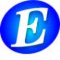 Encore 5 Educacional Descarga Electrónica