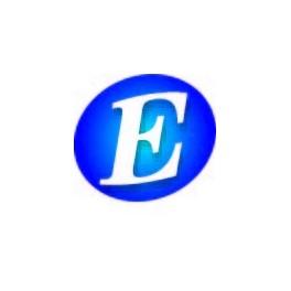 Encore 5 Actualizacion Descarga Electrónica