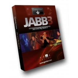 Jazz & Big Band 3