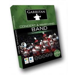 Concert & Marching Band 2