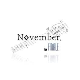 NOVEMBER (Medieval)