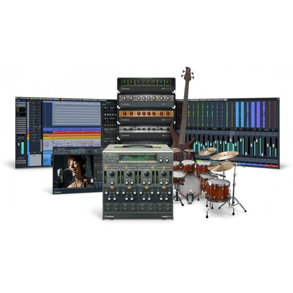 academic ppro Free music software using many of the same tools used by your favorite artists  and recording studios—absolutely free—with pro tools | first simple enough for .