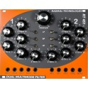 RT-451 Dual Multimode Filter