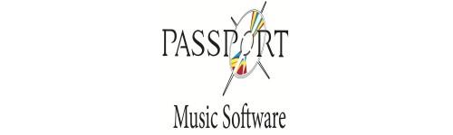 Passport - Encore